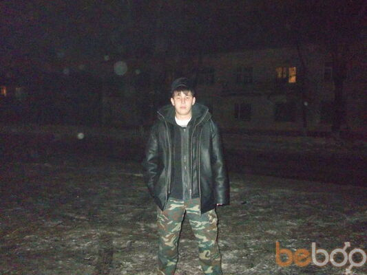 Фото мужчины oleg, Уссурийск, Россия, 31