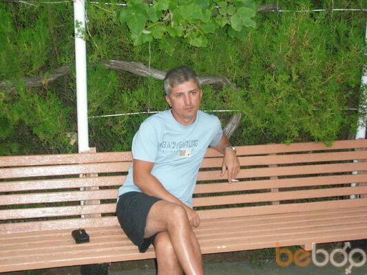 Фото мужчины pretender, Каунас, Литва, 54
