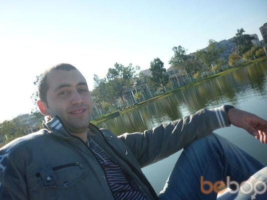 Фото мужчины 90 XT 930, Баку, Азербайджан, 32