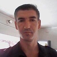 Фото мужчины Евгений, Тихорецк, Россия, 39