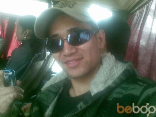 Фото мужчины 1212, Абай, Казахстан, 32