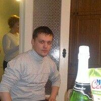 Фото мужчины Александр, Омск, Россия, 27