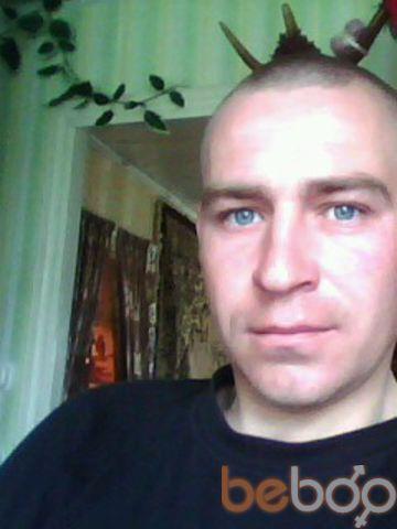 Фото мужчины fransdiego, Кесова Гора, Россия, 36
