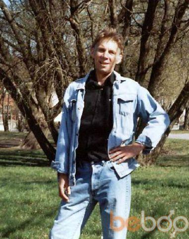 Фото мужчины ibre, Таллинн, Эстония, 58