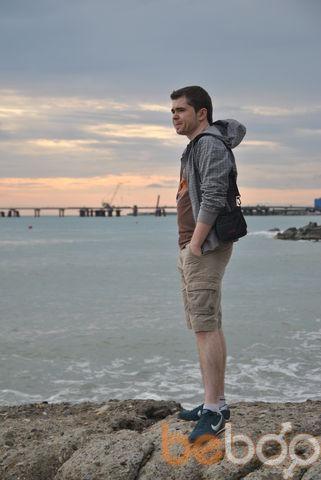 Фото мужчины unreal_den, Киев, Украина, 32