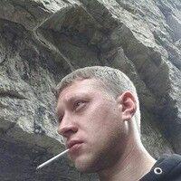 Фото мужчины Денис, Баксан, Россия, 32