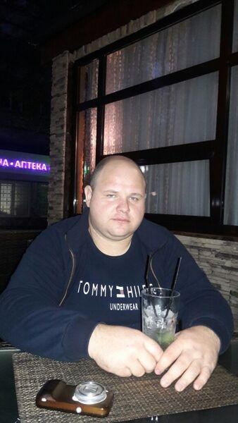 Фото мужчины Дмитрий, Алматы, Казахстан, 32