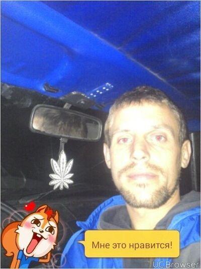 Фото мужчины ромаха, Хмельницкий, Украина, 32