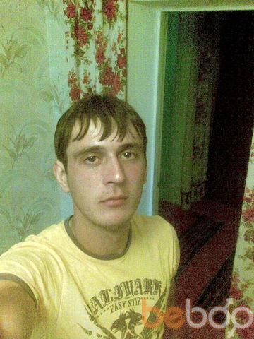 Фото мужчины 806338, Симферополь, Россия, 29