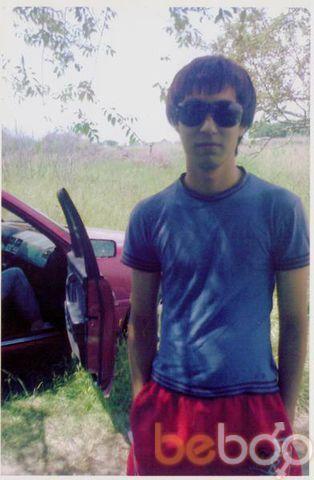 Фото мужчины Suleyman, Астана, Казахстан, 26