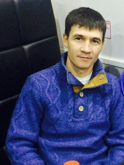 Фото мужчины Ерлан, Костанай, Казахстан, 32