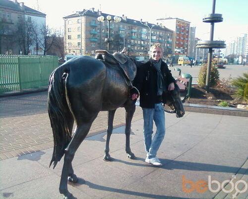 Фото мужчины viktor, Гомель, Беларусь, 27