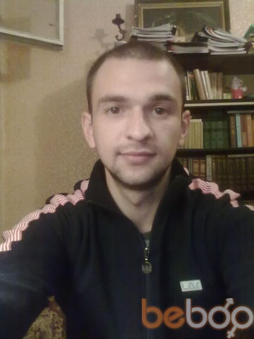 Фото мужчины Fraerok, Черкассы, Украина, 34