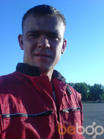 Фото мужчины Maximum, Симферополь, Россия, 35