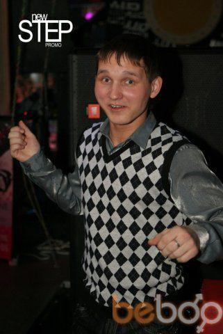 Фото мужчины krap, Воронеж, Россия, 27