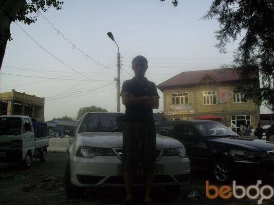 Фото мужчины Ильдар, Андижан, Узбекистан, 24