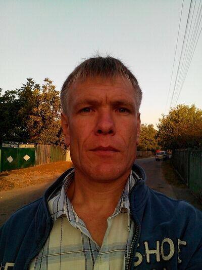Фото мужчины Василий, Белая Церковь, Украина, 43