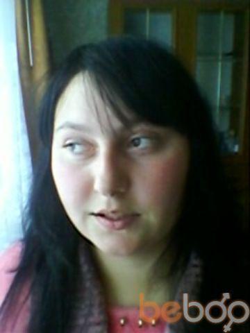 Фото девушки леанорчик, Гомель, Беларусь, 30