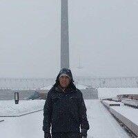 Фото мужчины Александр, Иерусалим, Израиль, 39