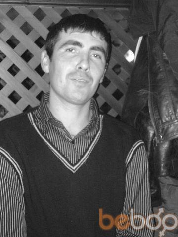 Фото мужчины sarvat, Киев, Украина, 39