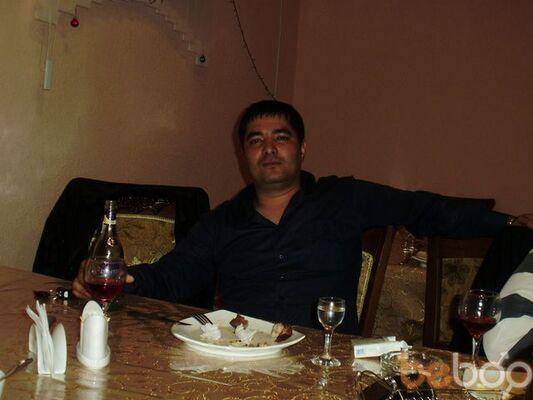 Фото мужчины niggma, Ташкент, Узбекистан, 42