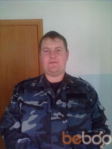 Фото мужчины вакула, Чернигов, Украина, 33