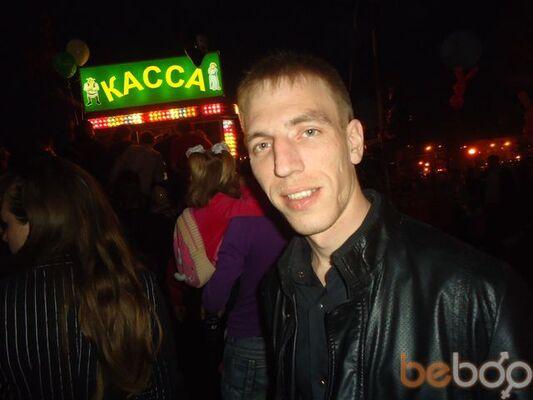 Фото мужчины max001, Тольятти, Россия, 33