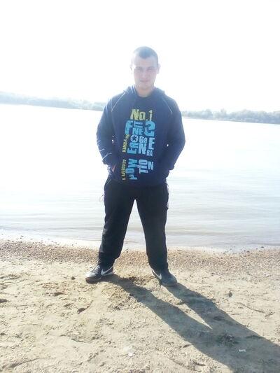 Фото мужчины пишите номер, Моздок, Россия, 20