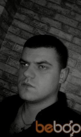Фото мужчины Русc, Тернополь, Украина, 28