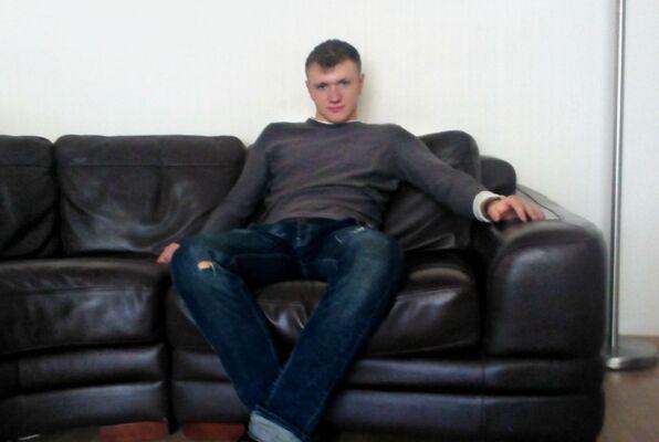 Фото мужчины Назар, Львов, Украина, 31