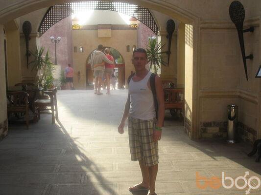 Фото мужчины Dimontino, Минск, Беларусь, 31
