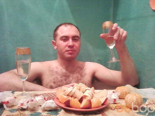 Фото мужчины valeri477, Новокузнецк, Россия, 40