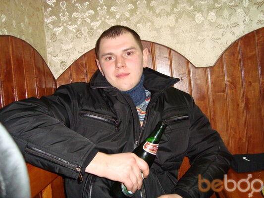 Фото мужчины ruslan986, Винница, Украина, 31