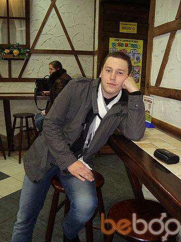 Фото мужчины aleks6887, Тамбов, Россия, 29
