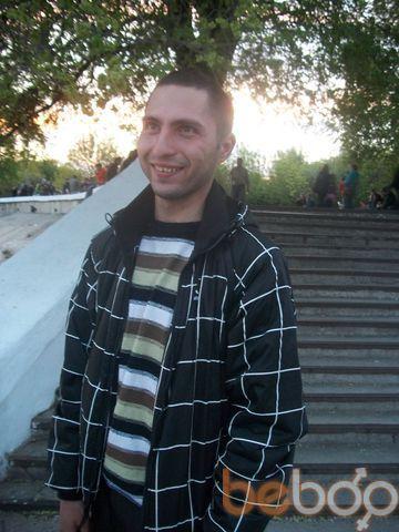 Фото мужчины amakasi, Тирасполь, Молдова, 30