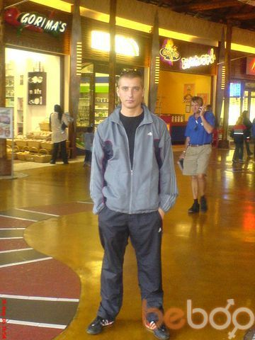 Фото мужчины sasha, Одесса, Украина, 38
