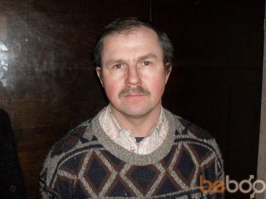 Фото мужчины skorpik, Вильнюс, Литва, 52