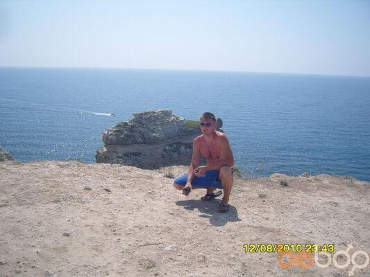 Фото мужчины serg, Гомель, Беларусь, 38