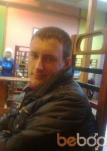 Фото мужчины DENIS, Луганск, Украина, 30