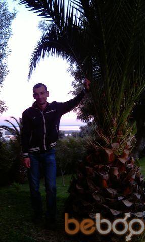 Фото мужчины vladimir, Лиссабон, Португалия, 37