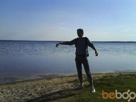 Фото мужчины valerian, Минск, Беларусь, 31