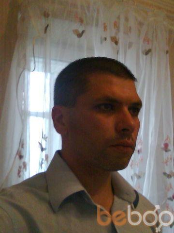 Фото мужчины alex1973, Ростов-на-Дону, Россия, 34