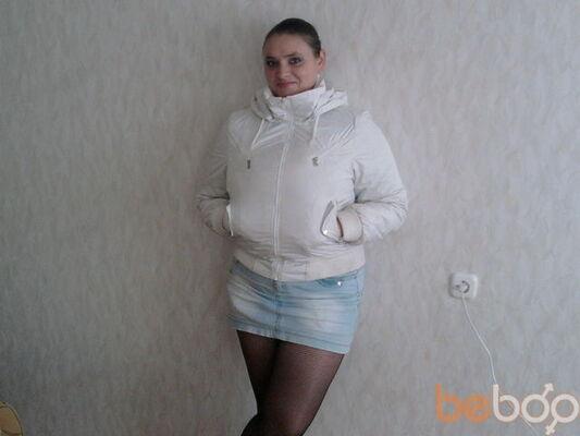 Фото девушки Antik, Витебск, Беларусь, 31