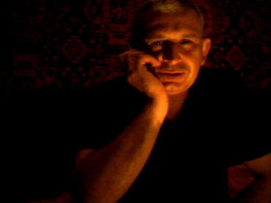 Фото мужчины Андрей, Москва, Россия, 55