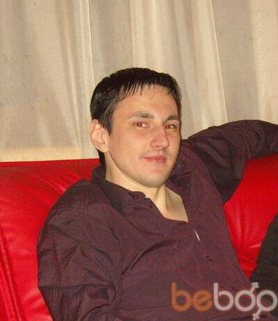 Фото мужчины bizonoff, Домодедово, Россия, 35