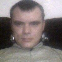 Фото мужчины Stefan, Кишинев, Молдова, 32