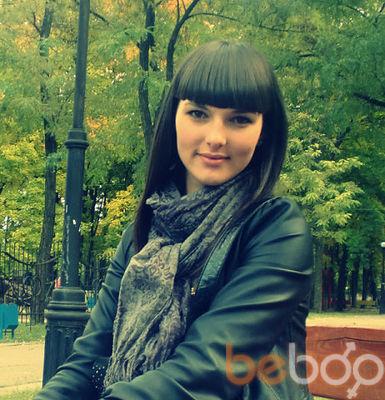 Лучший сайт для знакомства с девушкой из москвы