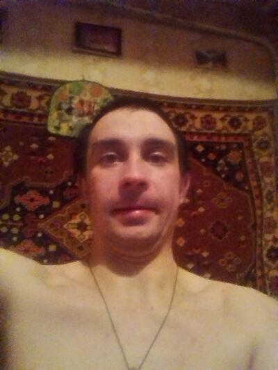 Фото мужчины Сергей, Полтава, Украина, 32