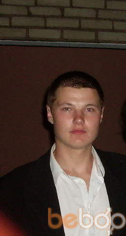 Фото мужчины хаттабиклепа, Гомель, Беларусь, 29