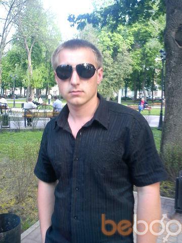 Фото мужчины mal4ir, Воронеж, Россия, 27
